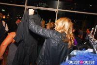 Blo Bar & Refine Mixers Pre-Grammy Beauty Event #37