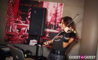 Blo Bar & Refine Mixers Pre-Grammy Beauty Event #49