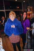 Blo Bar & Refine Mixers Pre-Grammy Beauty Event #60