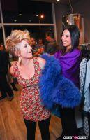 Blo Bar & Refine Mixers Pre-Grammy Beauty Event #61