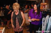 Blo Bar & Refine Mixers Pre-Grammy Beauty Event #63