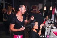 Blo Bar & Refine Mixers Pre-Grammy Beauty Event #66