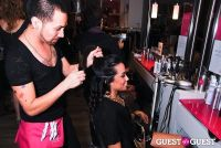 Blo Bar & Refine Mixers Pre-Grammy Beauty Event #67