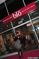 Blo Bar & Refine Mixers Pre-Grammy Beauty Event #68