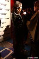 Oster Media presents Leila Shams #1