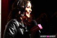 Oster Media presents Leila Shams #2