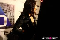 Oster Media presents Leila Shams #4