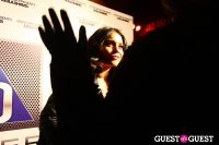Oster Media presents Leila Shams #5