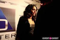 Oster Media presents Leila Shams #6