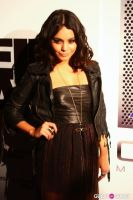 Oster Media presents Leila Shams #7