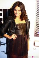 Oster Media presents Leila Shams #8