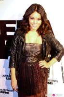 Oster Media presents Leila Shams #9