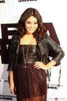 Oster Media presents Leila Shams #10