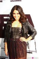 Oster Media presents Leila Shams #11