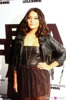 Oster Media presents Leila Shams #12