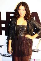 Oster Media presents Leila Shams #13