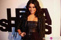 Oster Media presents Leila Shams #14
