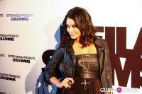Oster Media presents Leila Shams #15