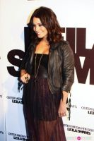 Oster Media presents Leila Shams #16