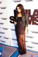 Oster Media presents Leila Shams #17