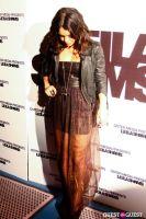 Oster Media presents Leila Shams #18