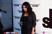 Oster Media presents Leila Shams #20