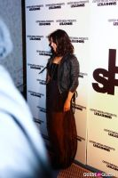Oster Media presents Leila Shams #21