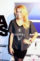 Oster Media presents Leila Shams #35