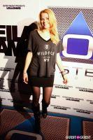 Oster Media presents Leila Shams #36