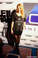 Oster Media presents Leila Shams #37