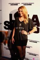 Oster Media presents Leila Shams #39