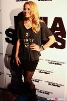 Oster Media presents Leila Shams #40