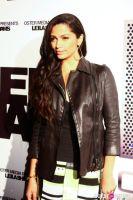 Oster Media presents Leila Shams #41