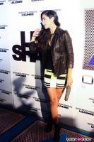 Oster Media presents Leila Shams #42