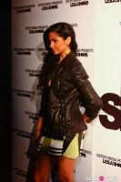 Oster Media presents Leila Shams #43