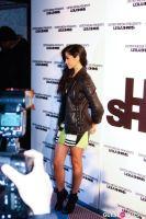 Oster Media presents Leila Shams #44