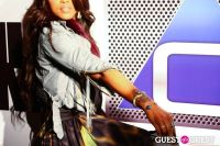 Oster Media presents Leila Shams #45