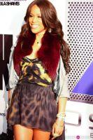 Oster Media presents Leila Shams #49