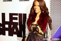 Oster Media presents Leila Shams #50