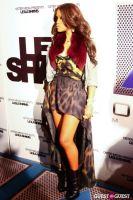Oster Media presents Leila Shams #51