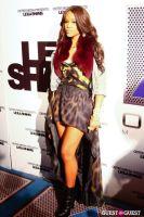 Oster Media presents Leila Shams #52