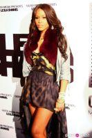 Oster Media presents Leila Shams #53