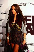 Oster Media presents Leila Shams #54