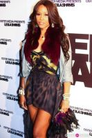 Oster Media presents Leila Shams #55