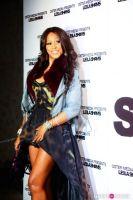 Oster Media presents Leila Shams #57