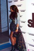 Oster Media presents Leila Shams #58