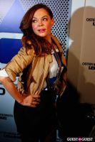 Oster Media presents Leila Shams #59