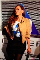 Oster Media presents Leila Shams #60