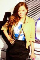 Oster Media presents Leila Shams #62