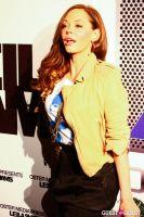Oster Media presents Leila Shams #63